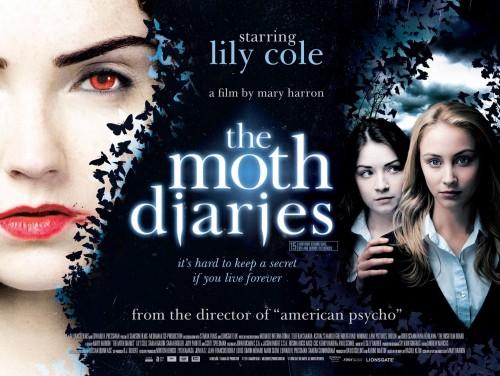 moth_diaries_poster