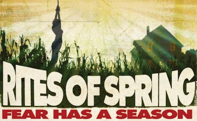 rites-of-spring-banner