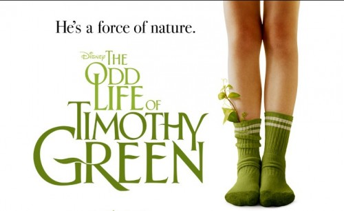 The_Odd_Life_of_Timothy_Green_poster