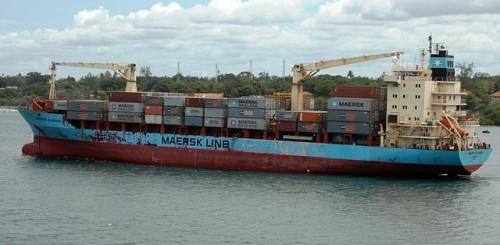 640px-Container_ship_MV_Maersk_Alabama