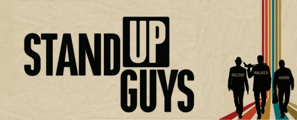 Stand_Up_Guys_Poster