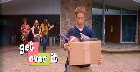 get_over_it_box_of_stuff