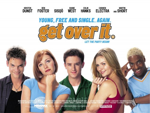 get_over_it_poster