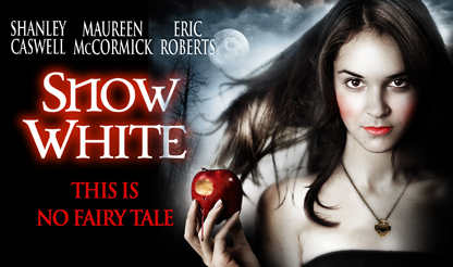 snow_white_deadly_summer_cover