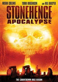 stonehenge_apocalypse_poster