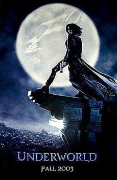 underworld-poster-1