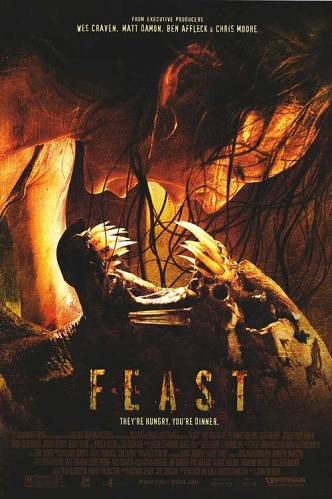 Feast_poster