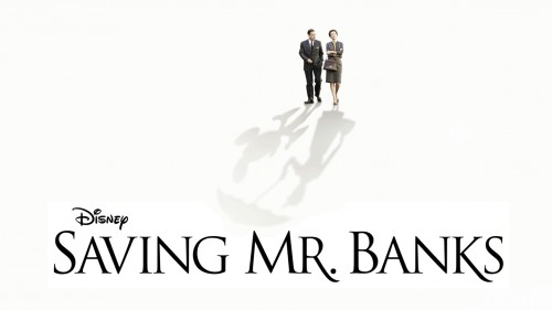 Saving-Mr.-Banks