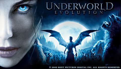 Underworld_Evolution_banner