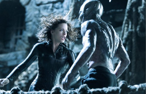 Underworld_Evolution_selene_marcus