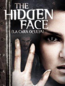 Hidden_Face_Poster
