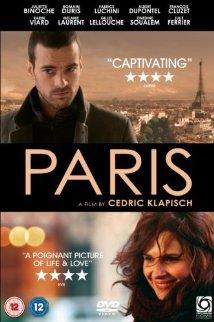 ParisPoster