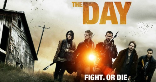 The-Day-poster
