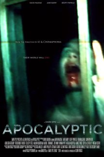 Apocalyptic_Poster