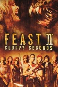 Feast_2_sloppy_seconds
