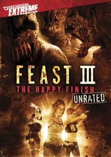 Feast_3_poster