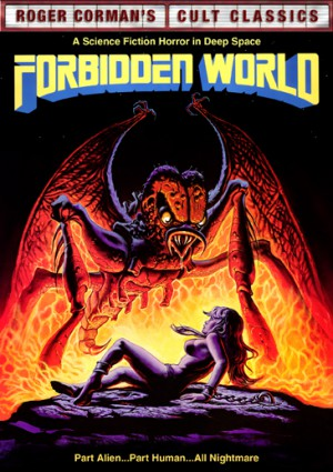forbidden_world