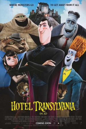 hotel-transylvania-movie-poster-international