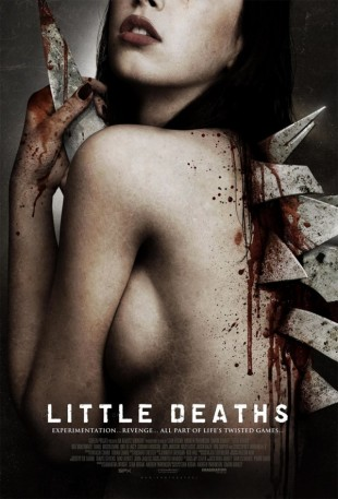little-deaths-movie-poster