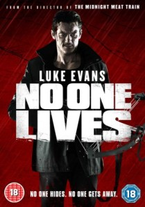 no-one-lives