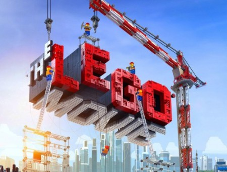lego-movie-poster-e1391804441146