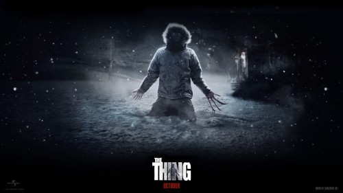 the_thing_2011_poster