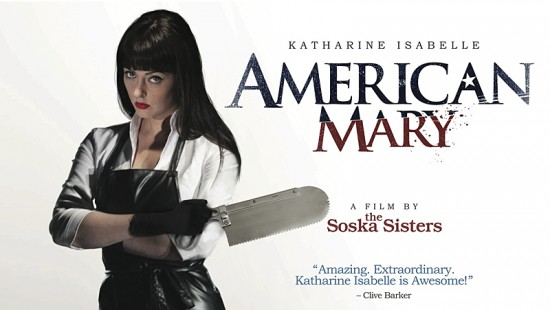 american-mary_poster