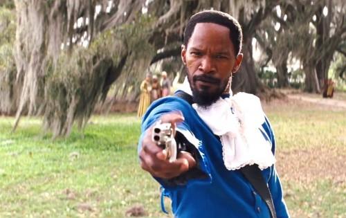 Django_Unchained_Gjango_blue
