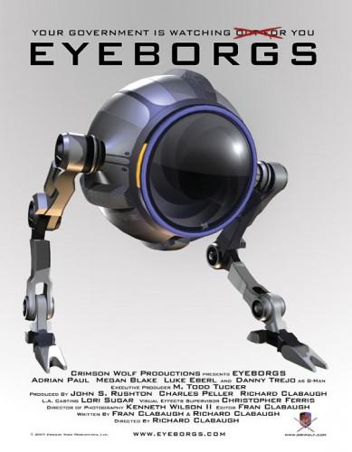 eyeborgs_poster
