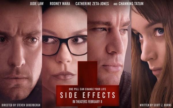 Side-Effects-Slider