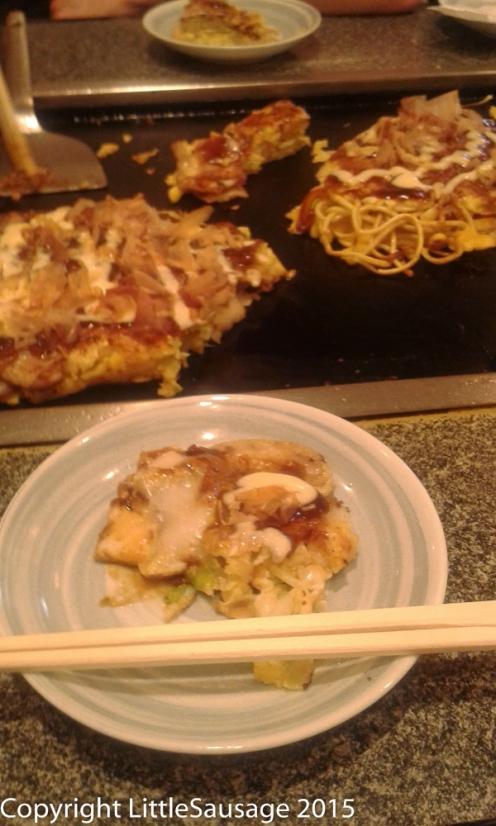 Okonomiyaki18