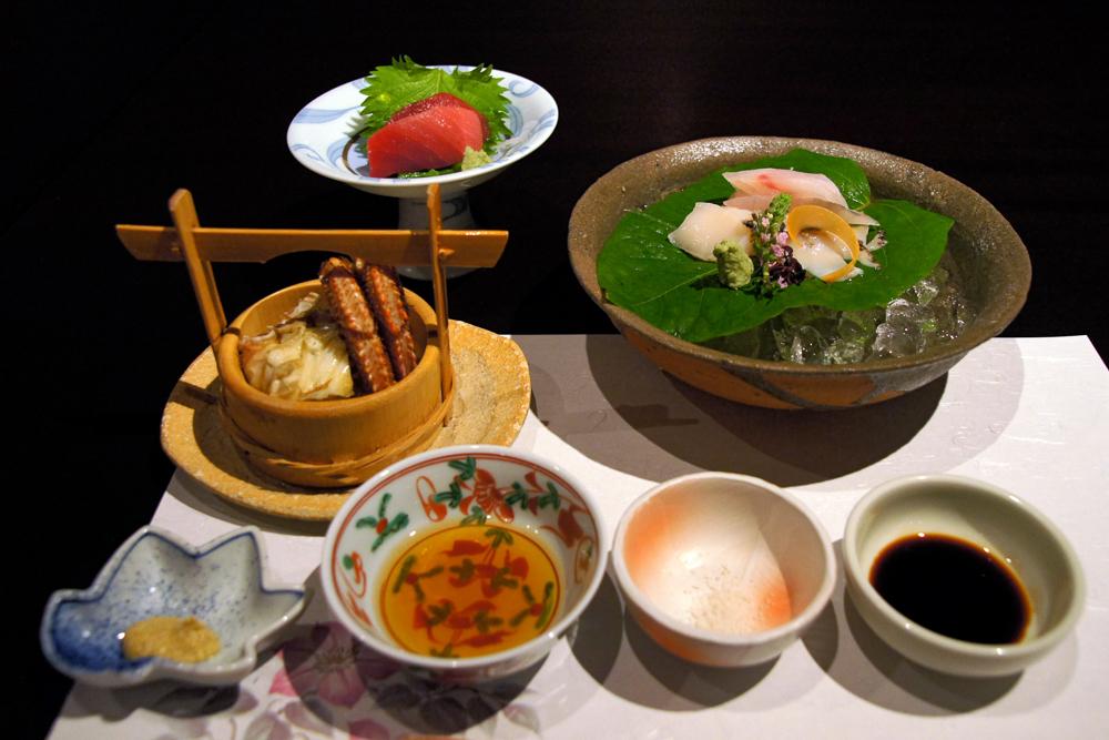 Kaiseki_Kai_Tsugaru_Owani_Onsen_Aomori_pref_Japan04s-2
