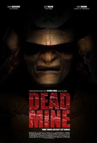Dead-Mine-2012