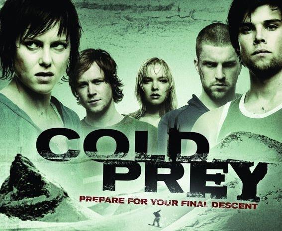 cold-prey-banner