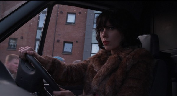 undertheskin-van
