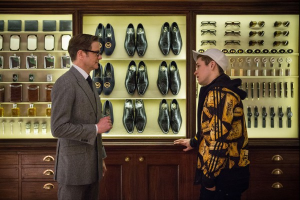 kingsman_insideshop