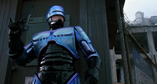 RoboCop2_NewLookRobo