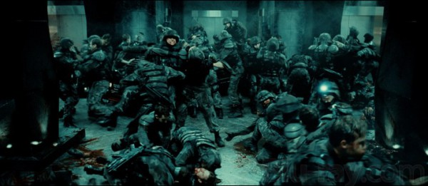 Daybreakers_fight