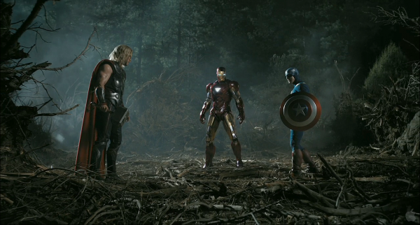 Avengers103