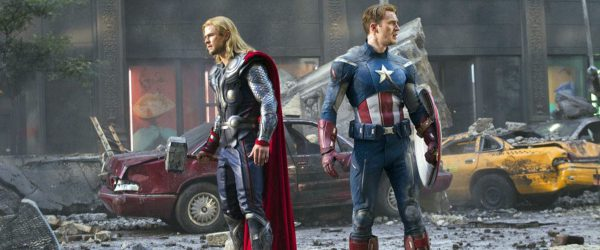 Avengers104