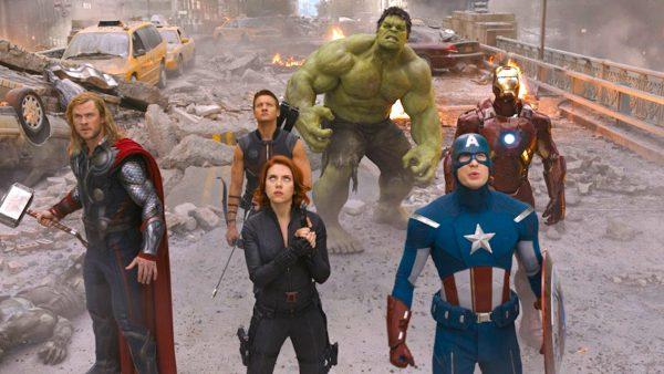 Avengers105
