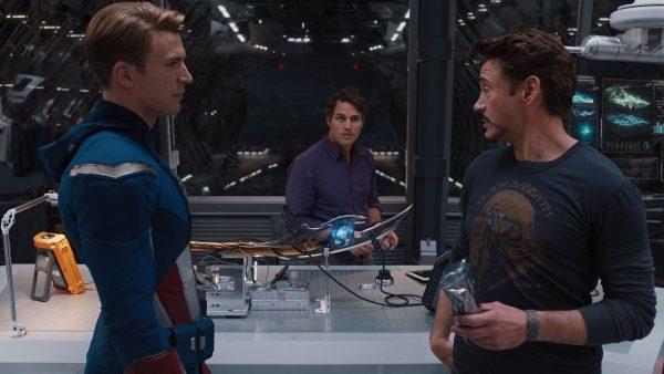 Avengers107