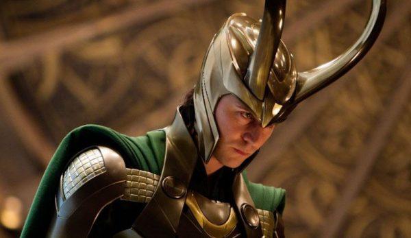 Thor105