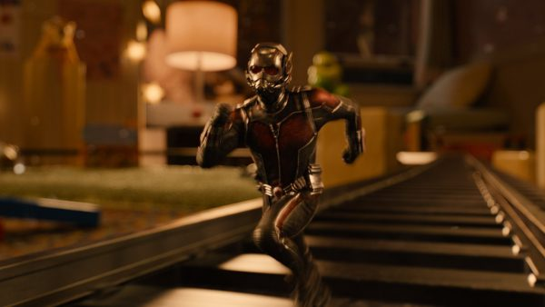 Ant-Man-01